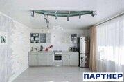 Продажа квартиры, Тюмень, Улица Прокопия Артамонова