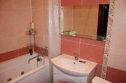 Сдам комнату, Аренда комнат в Йошкар-Оле, ID объекта - 700719505 - Фото 2