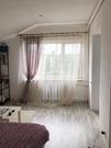 Дом в центре Ростова, Новое Поселение - Фото 5