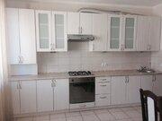 1-комнатная квартира сдается, Аренда квартир в Новом Уренгое, ID объекта - 324339027 - Фото 3