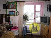 Продается 3-х комнатная квартира Наро-Фоминский район - Фото 3
