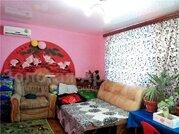 Продажа квартиры, Экономическое, Крымский район, Ул. Шоссейная