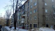 Г. Сергиев-Посад. Продажа 1-к квартиры в центре города - Фото 1