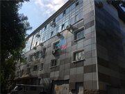 Продажа Офиса 48м2 на ул. Проспект Октября 49а