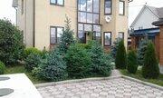Продаётся Дом 115 м2 на участке 5 сотки в д.Образцово - Фото 2