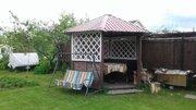 Продажа дома, Граворново, Истринский район, СНТ Граворново - Фото 3
