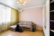 Квартира, ул. Нежнова, д.21 к.к3 - Фото 1