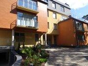 Продажа квартиры, Купить квартиру Рига, Латвия по недорогой цене, ID объекта - 313154445 - Фото 2