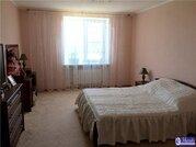 Продажа квартиры, Батайск, Ул. Вильямса - Фото 5