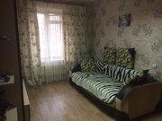 2-х комнатная Кислотные дачи - Фото 2