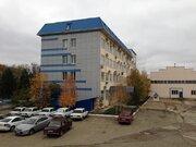 Продаётся производственная база в г. Краснодаре