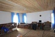 Продажа комнат в Тверской области