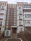 Квартира В городке клин 5 - Фото 1