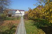 Продается земельный участок 6 соток, Чеховский р-н, д.Шарапово - Фото 2