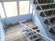 Продается 1-комнатная квартира, ул. Суворова, Купить квартиру в Пензе по недорогой цене, ID объекта - 322540554 - Фото 3