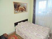 Отличная 3-комнатная квартира, г. Серпухов, ул. Ворошилова, Купить квартиру в Серпухове по недорогой цене, ID объекта - 308145147 - Фото 16