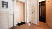 Срочно сдам квартиру, Аренда квартир в Пензе, ID объекта - 321193028 - Фото 5