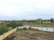 6 000 000 Руб., Продажа дома Ботанический сад, Продажа домов и коттеджей в Белгороде, ID объекта - 503893378 - Фото 6