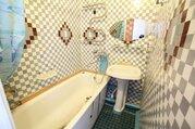 Продается 2-х комнатная квартира на вьезде - Фото 5