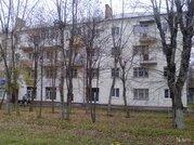 Продажа квартиры, Кинешма, Кинешемский район, Ул. Аристарха Макарова