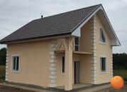 Продается дом, Дмитровское шоссе, 37 км от МКАД - Фото 1