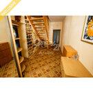 Продается 3-х комн. квартира в 2-х уровнях 111 кв.м. пр. Ленина, д.15, Купить квартиру в Петрозаводске по недорогой цене, ID объекта - 319686504 - Фото 6