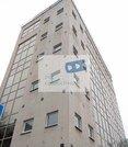 Офис 106,8 кв.м. в офисном здании на ул.Тельмана