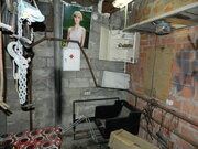 Гаражи и стоянки, ул. Каслинская, д.3 - Фото 5