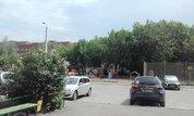 3 300 000 Руб., Продам 1-х комнатную квартиру на 25 Лет Октября,11, Купить квартиру в Омске по недорогой цене, ID объекта - 316387385 - Фото 8