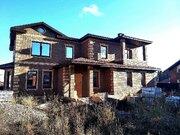 Продам Дом в Новой Москве Троицкое поселение - Фото 4