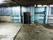 Предложение без комиссии, Аренда гаражей в Москве, ID объекта - 400048264 - Фото 11
