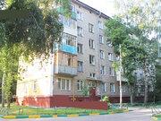 Купи 2-Х комнатную квартиру В самом сердце города люберцы! - Фото 2