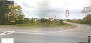 Продаю зем.участок ИЖС cело Хыркасы - Фото 1