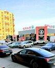 2 600 000 Руб., Однокомнатные квартиры с автономным отоплением, Продажа квартир в Калининграде, ID объекта - 328954293 - Фото 11