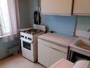 Продаётся 2-комнатная квартира по адресу Южная 22, Купить квартиру в Люберцах по недорогой цене, ID объекта - 318411796 - Фото 6