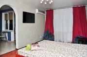 1-к.квартира посуточно в Киеве, улица Героев Днепра 38-Б - Фото 1