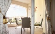 89 000 €, Замечательный трехкомнатный Апартамент в живописном районе Пафоса, Купить квартиру Пафос, Кипр по недорогой цене, ID объекта - 320442566 - Фото 8