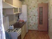 1 500 000 Руб., Продажа однокомнатной квартиры на улице Гоголя, 141 в Стерлитамаке, Купить квартиру в Стерлитамаке по недорогой цене, ID объекта - 320178174 - Фото 2