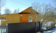 Прдам дом в п.Парфино(ухоженный) - Фото 3