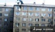 Продаю1комнатнуюквартиру, Кемерово, Инициативная улица, 5а, Продажа квартир в Кемерово, ID объекта - 321932255 - Фото 1