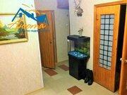 Продается 3 комнатная квартира в городе Белоусово, улица Калужская, 4
