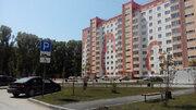Купить квартиру ул. Петухова, д.164