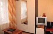 Продам комнату Тракторна 1в, Купить комнату в квартире Владимира недорого, ID объекта - 700971730 - Фото 3