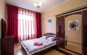 Квартира Волчанский пер. 2а