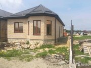 Купить дом в Шпаковском районе