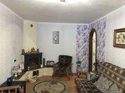 3 комнатная квартира в центре г. Серпухова - Фото 4