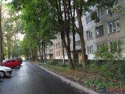 Продажа квартир ул. Белградская