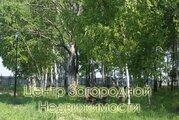 Продается участок. , Первомайское Город,, Купить земельный участок в Апрелевке, ID объекта - 202322801 - Фото 3