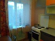 Продам 3-к квартиру Свердловская от собственника - Фото 4