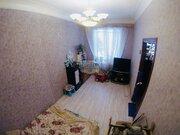 Продам 4 ком кв 84,5 кв.м. улица Первомайская д 26 на 2 этаже - Фото 4